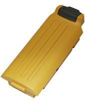 GR5 / GR3 Rechargeable Battery 02-850901-02