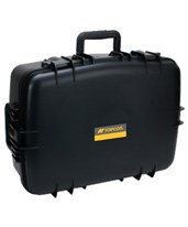 Large Hard Carrying Case for FC-5000 Controller & Accessories 1026489-01