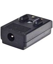 BA-2 Battery Charger Adapter for TP-L6 Series Pipe Lasers 329380502