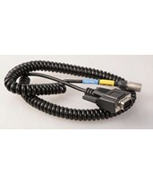 9 Pin Serial Cable for Total Stations 51288