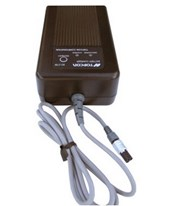 Battery Charger BC-27BR 645094602