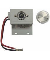 Electric Baseboard In-Built Thermostat Kit 01054602C