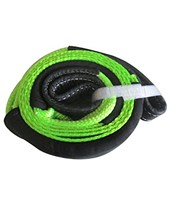 Tree Saver Strap (40-Pack) TMW-74_x40