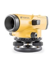 Topcon AT-B Series Automatic Level 1012379-53
