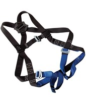 Ultra-Safe Econo Harness E-96305N