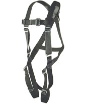 Ultra-Safe Pillow-Flex Harness PF-96305N