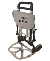 Utilishelf CPD Collapsible Platform Dolly 43710198994