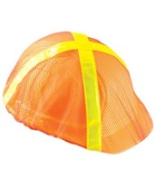 Occunomix Hard Hat Cover V896-RO