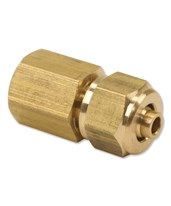 Compression Fittings 92951