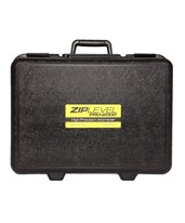 Shipping Case - Std Duty ZLC-RCC
