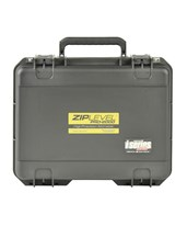 Shipping Case - Hvy Duty ZLC-SKB