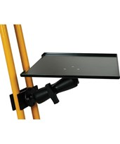 Tripod Laptop Bracket 5196-02