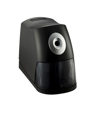 Stanley-Bostitch Electric Pencil Sharpener 02695