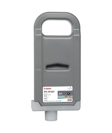 Gray 700ml 0909B001AA