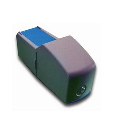 Oce ColorWave 300 Cyan Ink Tank 1060091361