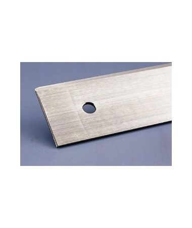 Alvin 1109 Series Tempered Stainless Steel Cutting Straightedge 1109-180