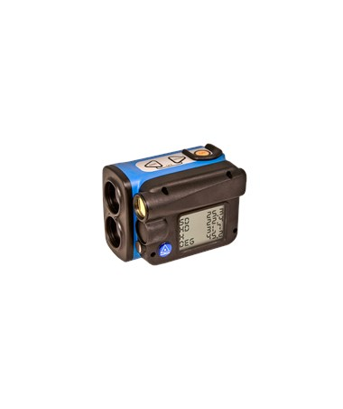 Haglof L5 Laser Range Finder 15-103-1030