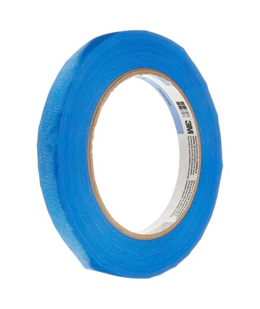 Scotch Safe Release Painters' Masking Tape 2090