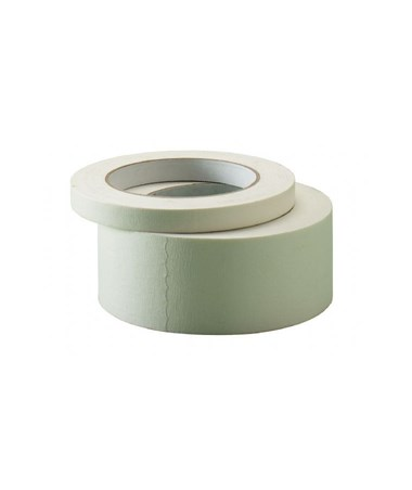 Alvin General Purpose Masking Tape 22001