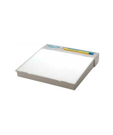 Artograph Lightracer LED Light Box 2225-365