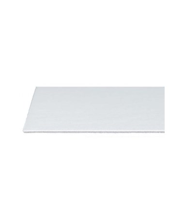 Alvin Draft-Art Hot Press Illustration Board 2250-250