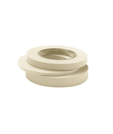 Alvin Drafting Tape 2300