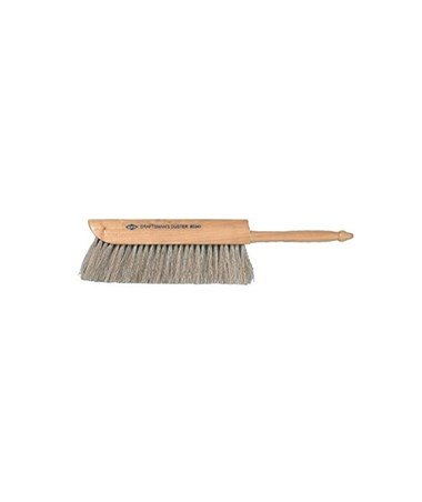 Alvin Traditional Dusting Brush 2341