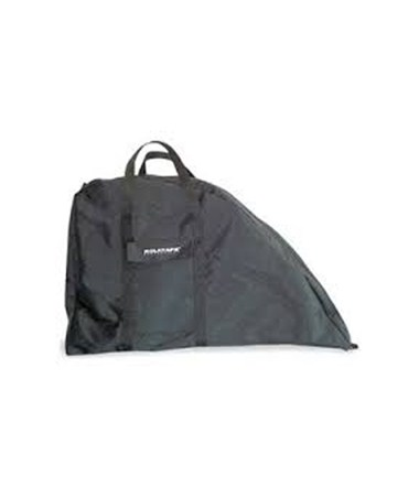 400 Series Carrying Case 32-400CCB