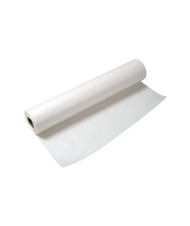 Alvin Lightweight Tracing Paper Roll 55W-AA