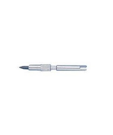 Pencil Leg For Alvin Beam Compass 61A