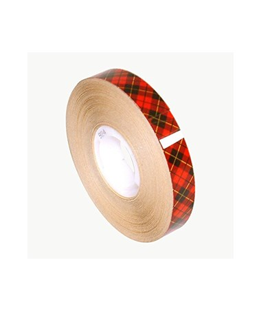 Scotch ATG Adhesive Transfer Tape 9240-3/4
