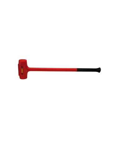 12 lb Dead Blow Hammer - Sledge ABC14DB