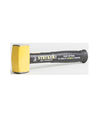ABC Pro Stryker Hand Sledge Hammer ABCPRO212S-