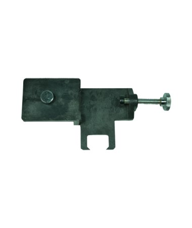 Replacement Clamp for Johnson 40-6700 Laser Detector ACC40-2026