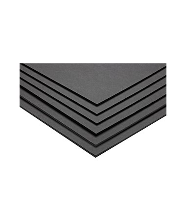 AdirOffice Fabulous Foam Boards for Fantastic Project - Pack of 6