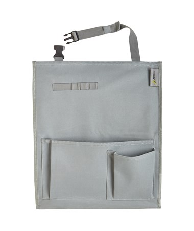 Adir Car Plan Holder with Pockets ADI642