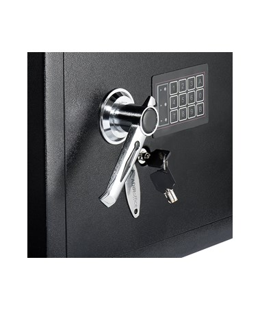 AdirOffice Digital Depository Safe