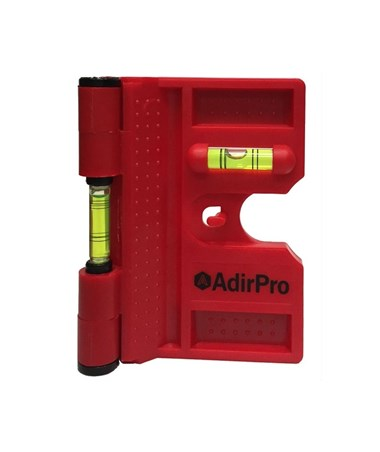 AdirPro Post Level (Pack of 5) ADI715-20