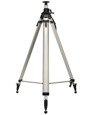 AdirPro Elevating Tripod ADI740-02-ELV
