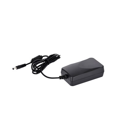 Charger for Getac PS236 / PS336 Li-ion Battery ADI77236336C