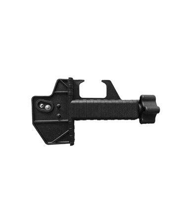 Clamp for LD-8 Laser Detector ADI790-01-CLP