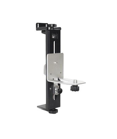 AdirPro Ultimate Wall Bracket ADI790-70