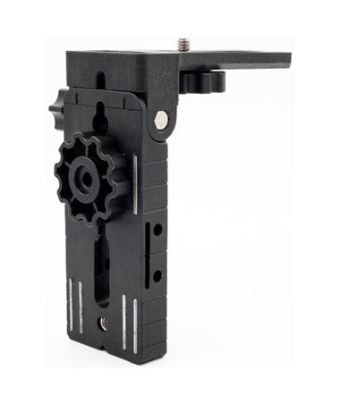 Multifunctional Wall Mount Bracket for AdirPro Laser Levels ADI790-733