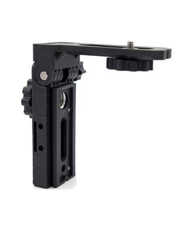 Multifunctional Wall Mount Bracket for Laser Levels ADI790-733