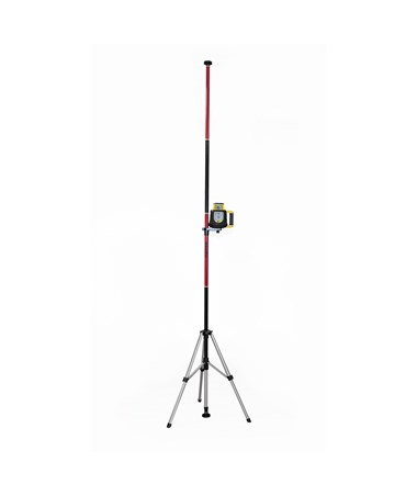 AdirPro Laser Pole with Tripod ADI790-77
