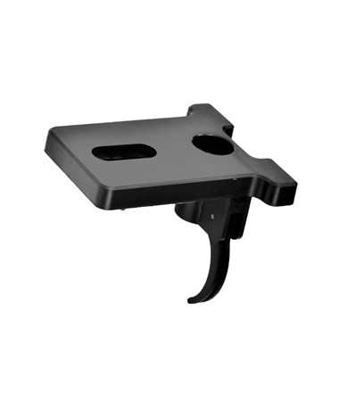 Mounting Clamp for AdirPro Telescoping Rotary and Line Laser Pole ADI790-77A