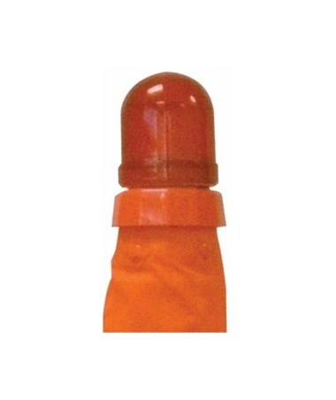 LED Light for Aervoe Collapsible Safety Cone AER1195-