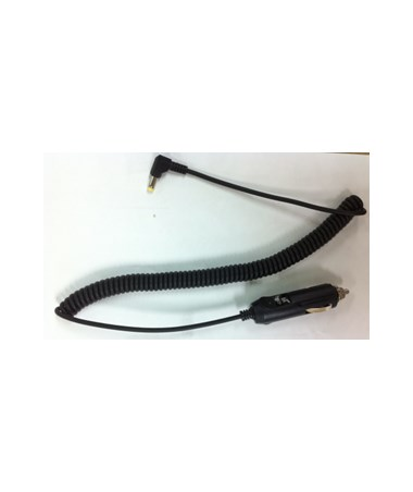 12V DC Cigarette Lighter Power Cord AGL GradoPlane 25X AGL1-16718