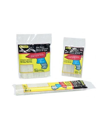 Stanley Dual Temperature Glue Stick ALGS20DT