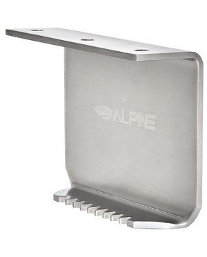 Alpine Industries Hands Free Door Opener (Foot Operated)  ALP410-01-2